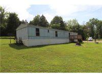 Home for sale: 12644 Dry Creek Rd., De Soto, MO 63020