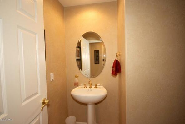 28990 N. White Feather Ln., Scottsdale, AZ 85262 Photo 22