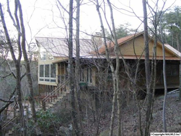 3809 County Rd. 275, Fort Payne, AL 35967 Photo 4