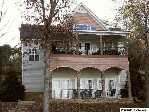 160 County Rd. 917, Leesburg, AL 35983 Photo 1