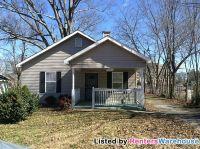 Home for sale: 3446 Lee St., Atlanta, GA 30344
