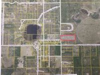 Home for sale: Tract 15 N.W. Porter Grade Rd., Altha, FL 32421