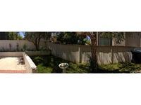 Home for sale: 34 Bluebird Ln., Aliso Viejo, CA 92656