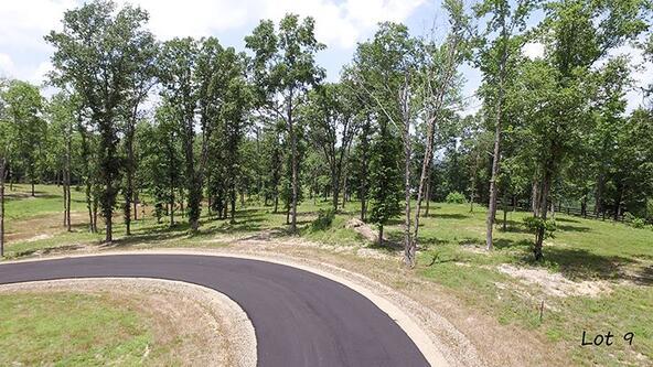165 Ridgehaven, Hot Springs, AR 71913 Photo 4