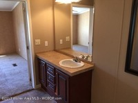 Home for sale: 224 Jackson St., Oakman, AL 35579