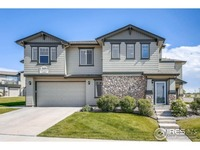 Home for sale: 13093 Grant Cir., Thornton, CO 80241