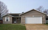 Home for sale: 1603 East Fairlawn Dr., Urbana, IL 61802