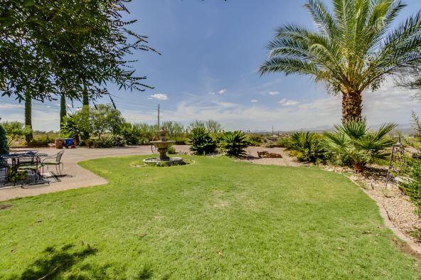 789 W. Palo Verde Dr., Wickenburg, AZ 85390 Photo 8