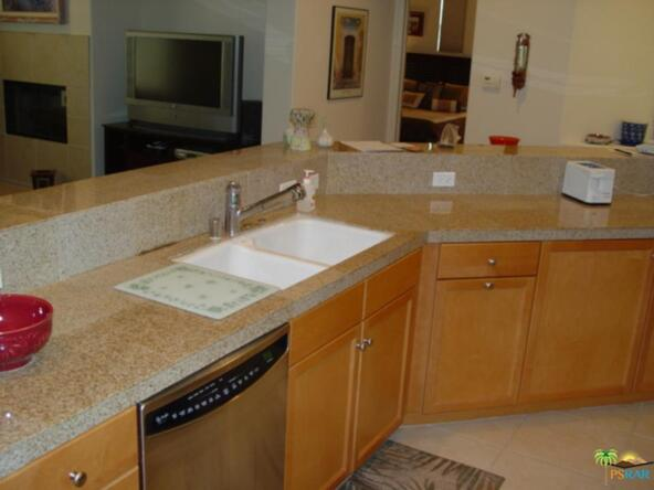 323 Ameno Dr., Palm Springs, CA 92262 Photo 5