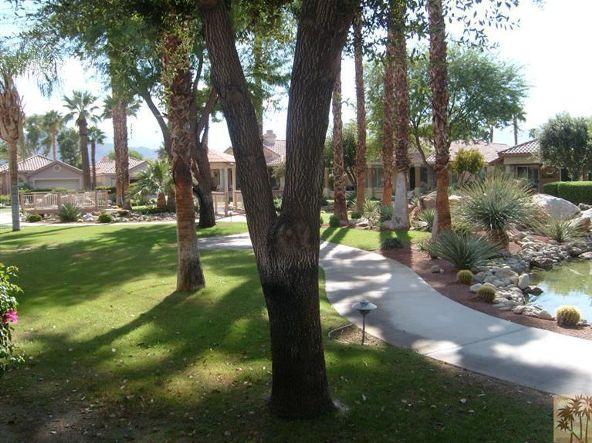 42637 Edessa St., Palm Desert, CA 92211 Photo 6