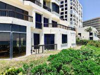 Home for sale: 3201 S. Ocean Blvd., Highland Beach, FL 33487