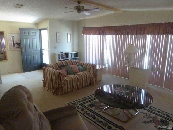 1001 Starkey Rd., #R117867732, Largo, FL 33771 Photo 9