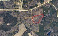 Home for sale: 0 Pirates Cove, Warrenton, GA 30828
