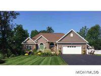 Home for sale: 131 Trails Crossing, Whitesboro, NY 13492