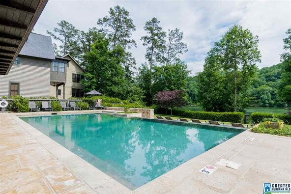 101 Turtle Point Dr., Crane Hill, AL 35053 Photo 45