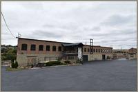Home for sale: 335 North River St., Batavia, IL 60510