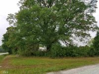 Home for sale: 3704 Hwy. 362 W., Williamson, GA 30292