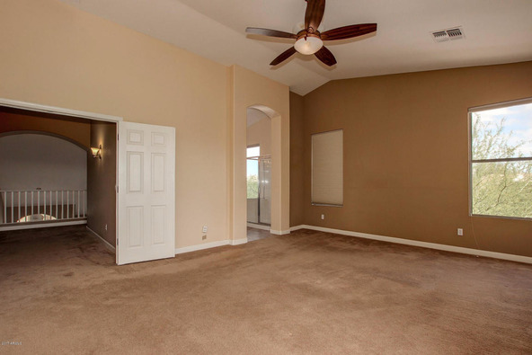 2234 W. Apache Rain Rd., Phoenix, AZ 85085 Photo 34