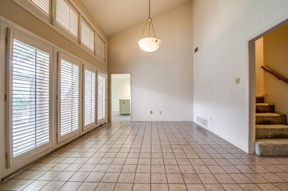 9108 York Avenue, Lubbock, TX 79424 Photo 12