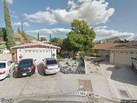 Home for sale: Gruen, Sylmar, CA 91342