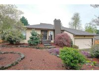 Home for sale: 12830 S.W. Hart Rd., Beaverton, OR 97008