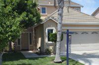 Home for sale: 727 Bobcat Ln., Manteca, CA 95336