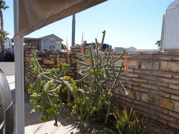 10336 E. 29th Pl., Yuma, AZ 85365 Photo 26
