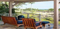 Home for sale: 72-133 Kaulu St., Kailua-Kona, HI 96740