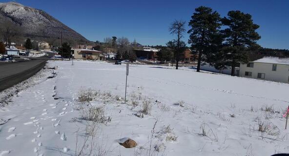 1965 E. Mountain View, Flagstaff, AZ 86004 Photo 2