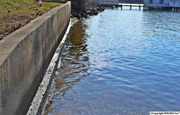 0 Signal Point Rd., Guntersville, AL 35976 Photo 14
