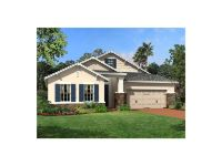 Home for sale: 31958 Redtail Reserve Blvd., Sorrento, FL 32776