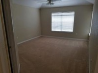 Home for sale: 273 Chipola Cove, Destin, FL 32550