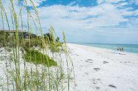 Home for sale: 24 Gulf Blvd. #1b, Indian Rocks Beach, FL 33785