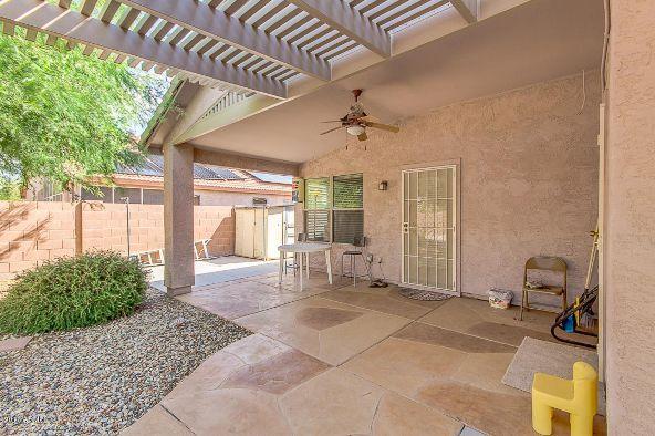 20806 N. 39th Dr., Glendale, AZ 85308 Photo 24