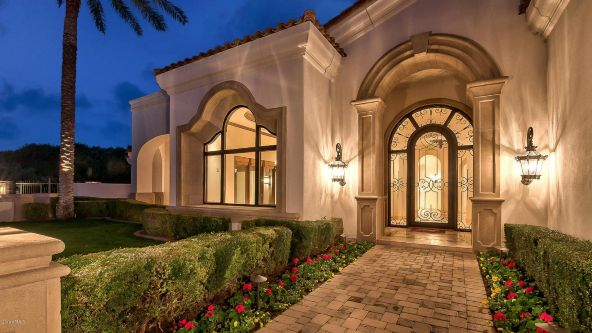 6385 E. Royal Palm Rd., Paradise Valley, AZ 85253 Photo 8