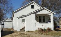 Home for sale: 510 S.E. 5th, Newton, KS 67114
