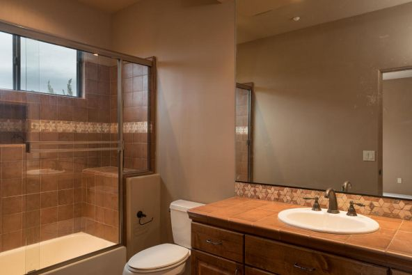 30 Paraiso Corte, Sedona, AZ 86351 Photo 21