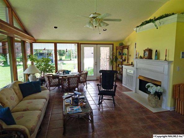 5095 Meadow Cir., Southside, AL 35907 Photo 9