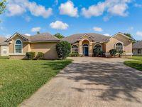 Home for sale: 86891 Riverwood, Yulee, FL 32097