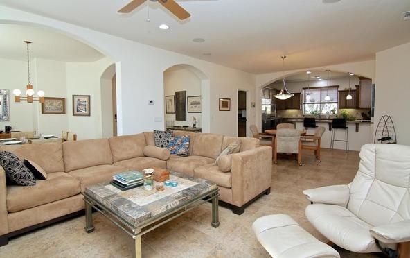 1808 E. Laddoos Avenue, San Tan Valley, AZ 85140 Photo 13