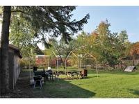 Home for sale: 16431 Gar Hwy., Montville, OH 44064