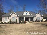 Home for sale: 101 Little Creek Cir., Decatur, AL 35603