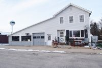 Home for sale: 178 East Railroad St., Leland, IL 60531