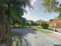 Home for sale: Fontainebleau # H109 Blvd., Miami, FL 33172
