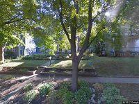 Home for sale: Dearborn, Iowa City, IA 52240