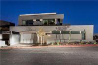 Home for sale: 2268 Horizon Light Ct., Henderson, NV 89052