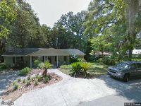 Home for sale: Peachtree, Saint Simons, GA 31522