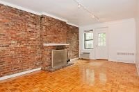 Home for sale: 328 West 19th St., Manhattan, NY 10011