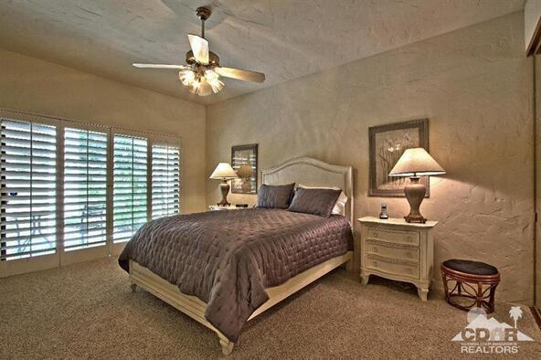 54398 Oak Tree, La Quinta, CA 92253 Photo 44