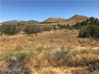 Home for sale: 0 Soledad Canyon Rd./Tortuga Avenue, Acton, CA 93510